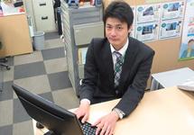 staff_hirota