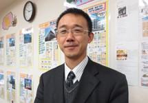 staff_kaburagi