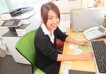 staff_mizukami