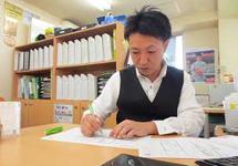 staff_okamoto